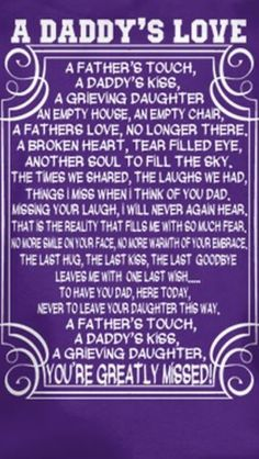 Miss you daddy ! Love you your baby girl doodles Dad Poems, Daddy Quotes, Family Quotes, Life Quotes, Miss My Daddy, Miss You Dad, Rip Daddy, Bob Marley, Daddy In Heaven