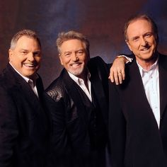 THE GATLIN BROTHERS | Grand Ole Opry