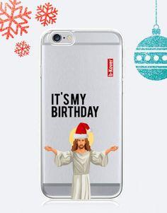 funda-movil-christmas–2 Phone Cases, Birthday, Christmas, Collection, Mobile Cases, Yule, Birthdays, Xmas, Christmas Movies
