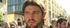 il popolo del blog,notizie,attualità,opinioni : mentre a Milano con il sindaco Sala si perdono mil...