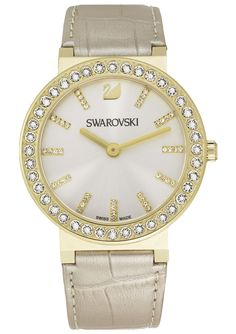 Swarovski Citra Sphere Strap Watch 5045598 from The Jewel Hut. Shop our  gorgeous collection of jewellery and watches today and get FREE next day  delivery. bfaa9150e
