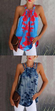 Look Fashion, Womens Fashion, Dress Sewing Patterns, Country Outfits, Comfortable Outfits, Chic Outfits, Casual Looks, Beautiful Outfits, Blouses For Women