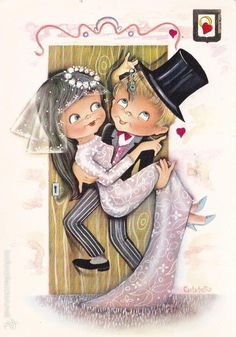 Tips For Putting Together A Successful Wedding Day Wedding Images, Wedding Pics, Wedding Cards, Love Anniversary Quotes, Wedding Anniversary Cards, Happy Marriage, Love And Marriage, Pillow Cakes, Vintage Couples