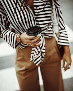 """7,785 Likes, 197 Comments - KAYLA SEAH (@notyourstandard) on Instagram: """"Fall style is my comfort zone. #NYStandard"""""""
