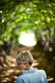 Shadows Of Elysium: The Perfection In Imperfection - KMZ Russian Helios 40-2 85mm F1.5 Lens