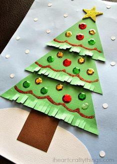 50PCS mixte en bois de Noël Boutons Cartoon Snowman Elk Sewing Craft Décoration