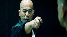 IP MAN: POSLEDNÍ BOJ [2013] [Celý Film v Češtině] [Film Bojových Umění] ... Ip Man, Kung Fu, Hong Kong, Youtube, Movies, Fictional Characters, Art, Art Background, Films