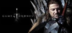 Game Of Thrones King