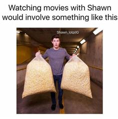 That would amazing.