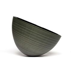 PALETTE – Masters of Glass 2015 | sabbia gallery