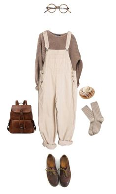 """all the same colors??"" by beautyisterror ❤ liked on Polyvore featuring Dr. Martens and Brooks Brothers"