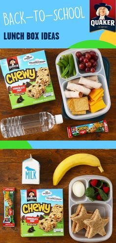 Looking for lunchbox inspiration  Be sure to pack a fruit and vegetable,  dairy, 1660524f93