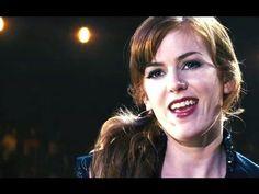 Now You See Me - Official Trailer #2 (HD) Woody Harrelson, Morgan Freeman #WOWcinema