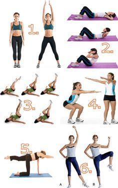 squats - Google-søk