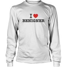 I Love BENIGNER #gift #ideas #Popular #Everything #Videos #Shop #Animals #pets #Architecture #Art #Cars #motorcycles #Celebrities #DIY #crafts #Design #Education #Entertainment #Food #drink #Gardening #Geek #Hair #beauty #Health #fitness #History #Holidays #events #Home decor #Humor #Illustrations #posters #Kids #parenting #Men #Outdoors #Photography #Products #Quotes #Science #nature #Sports #Tattoos #Technology #Travel #Weddings #Women