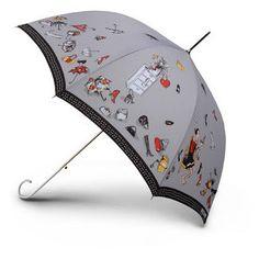 moschino umbrellas sale - Google Search