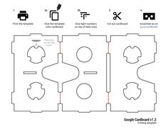 Scissor-cut_template.pdf - Barbara Cotter has shared a file with you - Acrobat.com