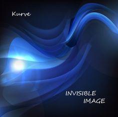 Check out Kurve on ReverbNation