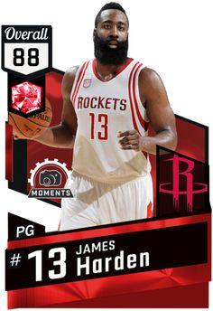 kaycee - NBA 2K17 MyTEAM Pack Draft - 2KMTCentral