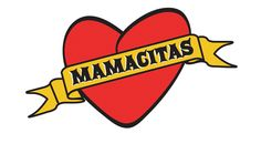 mamacitas- apparently best burritos and best guac. mmmm.