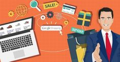 Tips & Tricks to Run Google Shopping Ad Campaigns