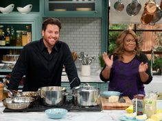 What to Watch: Scott Conant Cooks Polenta on The Kitchen and Three Rounds of Pizzas on Chopped http://www.tastykitchenideas.com/2014/01/31/what-to-watch-scott-conant-cooks-polenta-on-the-kitchen-and-three-rounds-of-pizzas-on-chopped/