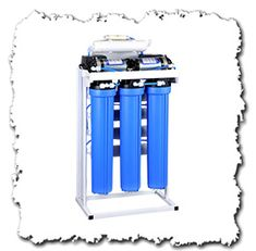 Aquaguard Customer Care number – Just Call on 9266668508 for Aquaguard RO customer care to get resolved all Aquaguard water purifier repair, complaints, AMC, and Installation at best prices in India. Ro Water Purifier, India, Number, Goa India, Indie, Indian