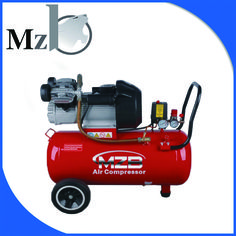 high quality durable used low noise air compressor sale alibaba pinterest air compressor