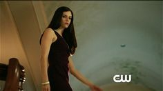 """Arrow - """"Muse Of Fire"""". /The Huntress."""