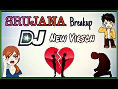 Best Dj Songs, All Love Songs, Dj Songs List, Dj Mix Songs, Love Songs Playlist, Dance Video Song, Dance Videos, Mp3 Song Download
