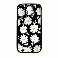 Daisies Samsung Galaxy S4 Case
