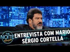Mario Sergio Cortella ● O que é humildade? - YouTube
