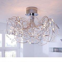 Design Pendelleuchte, Deckenlampe Design, Deckenleuchte Design