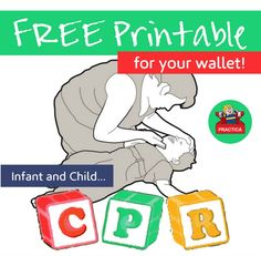 1000 images about cpr first aide on pinterest infants first aid and children. Black Bedroom Furniture Sets. Home Design Ideas