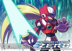 TAS analyzing MegaMan X - intro stage Mega Man Legacy, Video Game Backgrounds, Cry Anime, Anime Art, Maverick Hunter, Keiji Inafune, Megaman Zero, Saga, Megaman Series