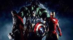 World Every Language: The Avengers: Age of Ultron Bereits diesjährigen M...
