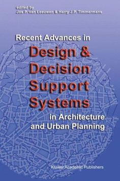 interior lighting for designers. recent advances in design and decision support systems architecture urban planning interior lighting for designers e