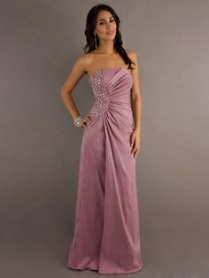 Cheap Prom Dresses, Cheap Prom Dresses2014, Shop Prom Dresses At Wholesale Price