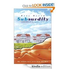Subsurdity by Eric Arvin