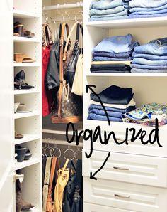 Crafts Activities Babble Handbag Organizationorganisationorganizing