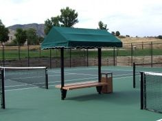 17 Best Tennis Courts Images Tennis Sneaker Cabanas