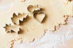 Sugar Cookies - Cultura/Nils Hendrik Mueller/Getty Images