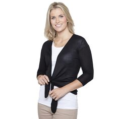 https://www.ilovecashmere.co.uk/collections/womens-cardigans/products/silk-and-cashmere-ballet-wrap