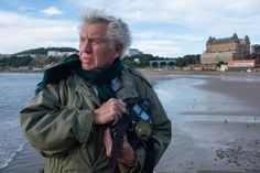 Don McCullin: Looking for England - In finding himself, McCullin has shown us the world anew Lee Daniels, Bbc Three, Finsbury Park, Beautiful Film, Homeless Man, War Photography, Tv Reviews, North London, Great Photographers