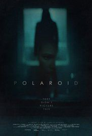 Polaroid watch full movie online free 2017 hd download english film, Polaroid (2017 watch online free hd movie movie1k 123movies, onlinefree watchepisode. Polaroid is styled in the vein of The Ring and Final Destination and centers on a high school loner, Bird Fitcher, who stumbles upon a vintage Polaroid camera. Bird soon learns that the …