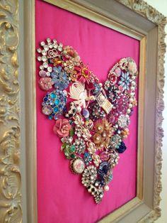 jeweled heart.jpg