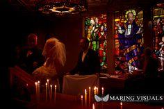 NYC Greek Orthodox Wedding