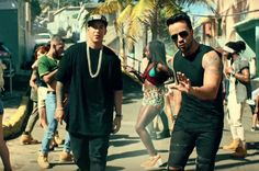 "As previously reported, Luis Fonsi and Daddy Yankee crown the Billboard Hot 100 chart (dated May 27) with their Justin Bieber-assisted ""Despacito,"" which rises 3-1. An incredibly rare feat for a core Latin song, it marks the first time in more than 20 years that a mostly Spanish-language song has crowned the all-genre tally, since Los Del Rio's ""Macarena,"" powered by its Bayside Boys remix, ruled the chart for 14 weeks in 1996."