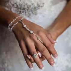 ow can we not love what we do when we make so many people smile! Thanks for the pic Caitlin - Congratulations on your --- Romantic Love Stories, Diamond Life, Brogues, Love Story, Sydney, Congratulations, Wedding Planning, Diamonds, Silver Rings