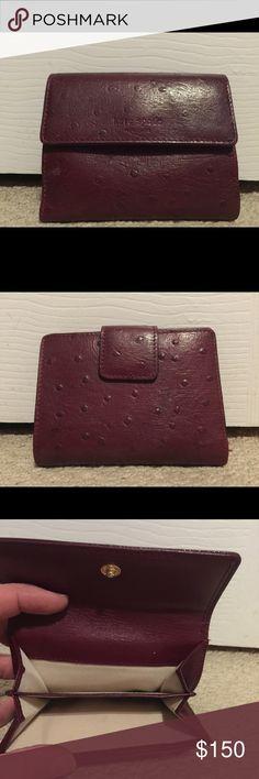 Kate Spade wallet Kate Spade wallet. Excellent condition. WLRU0138 kate spade Bags Wallets